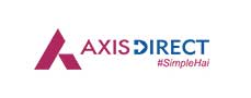Axis Direct