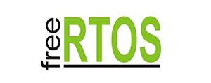 Free RTOS