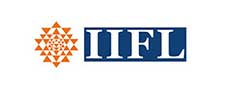IIF-logo