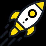 MVP / Startup